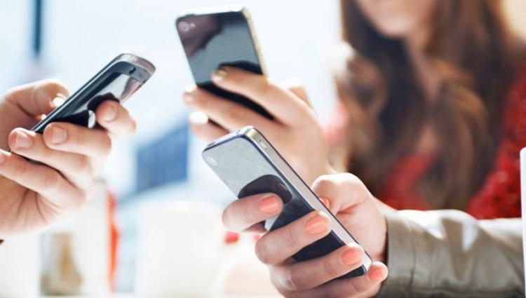 IPhone telefonlarınızın hızı mı düşük? Sık mı  kapanıyor?