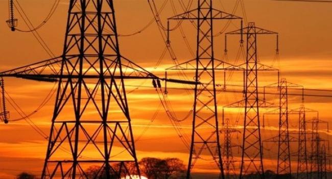 Enerjide cezalar arttırıldı