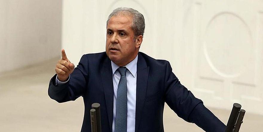 Tayyar'dan Kılıçdaroğlu'na 'Ege adaları' eleştirisi