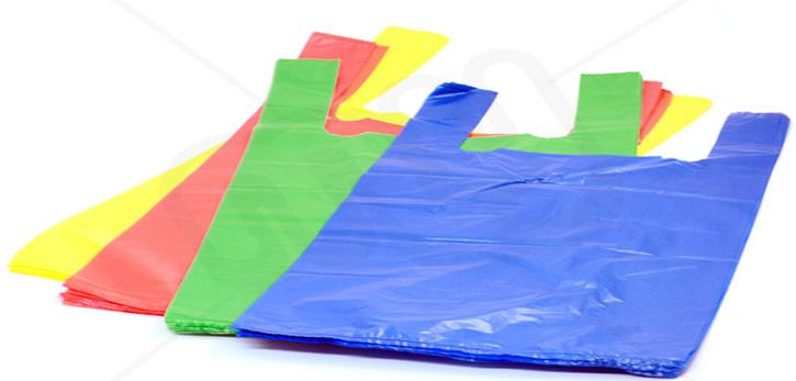 TESK uyardı: Plastik poşet düzenlemesi fırsatçılığa dönüşmesin