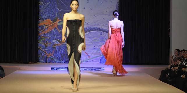 Ünlü Modacı: Türk kadını çok marka meraklısı