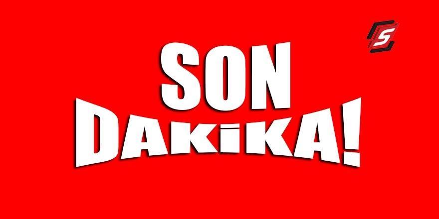 SPK Başkanı Dr. Vahdettin Ertaş görevden ayrıldı