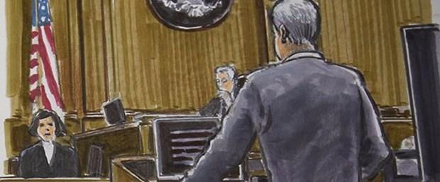 Hakan Atilla davası için jüri bugün yeniden toplanıyor