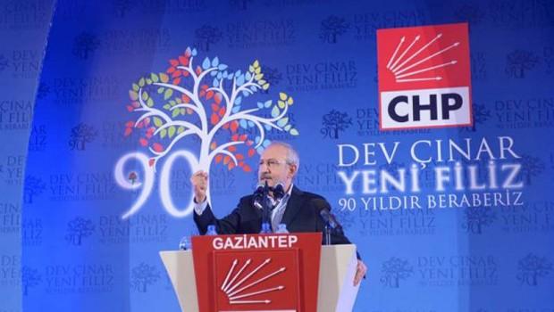 Erdoğan'a meydan okudu 'çık karşıma erkeksen'