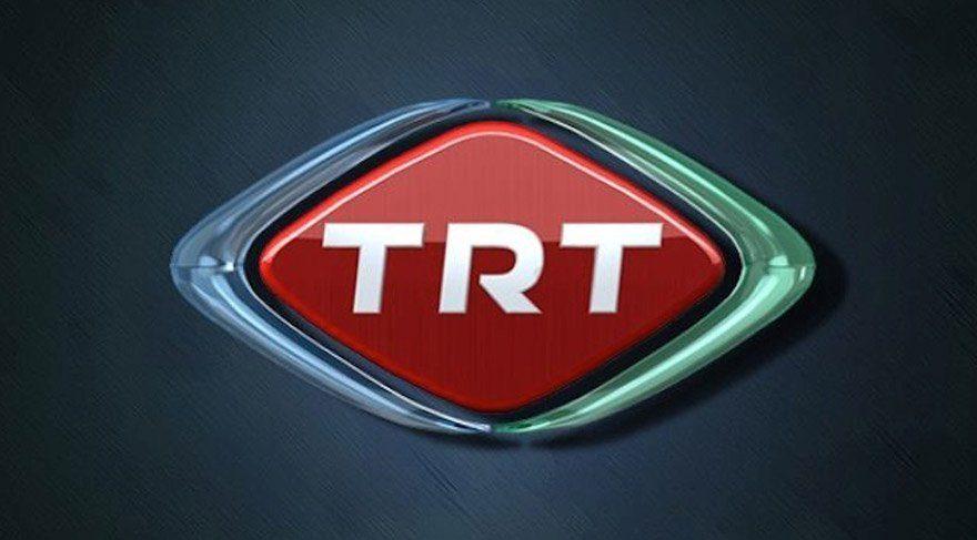 TRT spikerine sert tepki