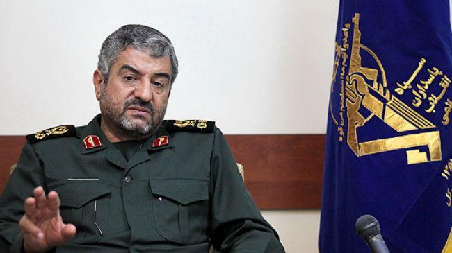 İran'a karşı savaş hazırlığı mı planlanıyor?