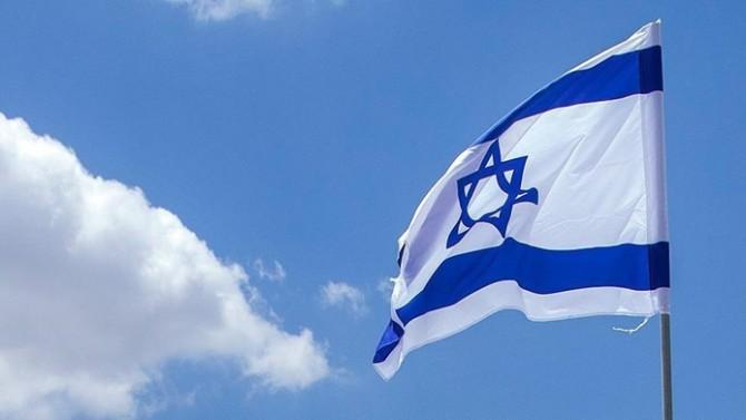 İsrail, 7 diplomatik temsilciliğini kapatıyor