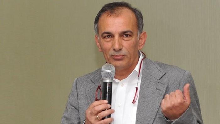 AKP'li Başkan: Milleti kandırdım ama basın yazmıyor