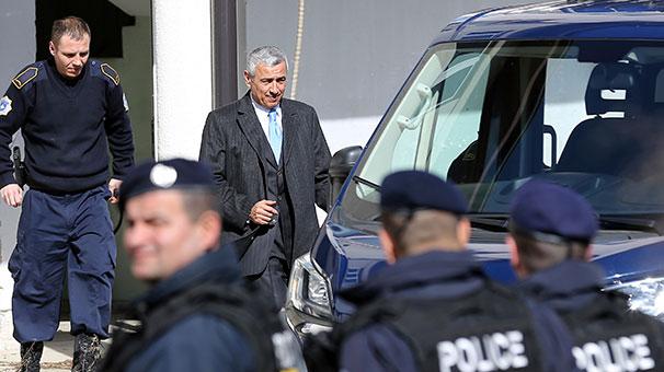Balkanları karıştıracak suikast