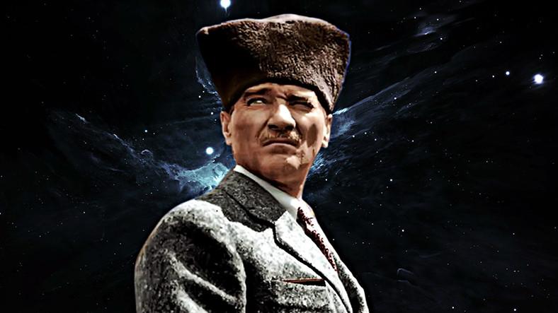İsmailağa'dan 'Atatürk' açıklaması