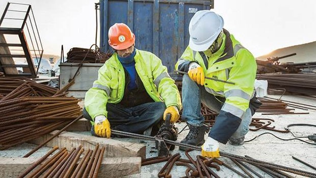 KİT'lerdeki 50 bin taşeron işçisine yeni haber