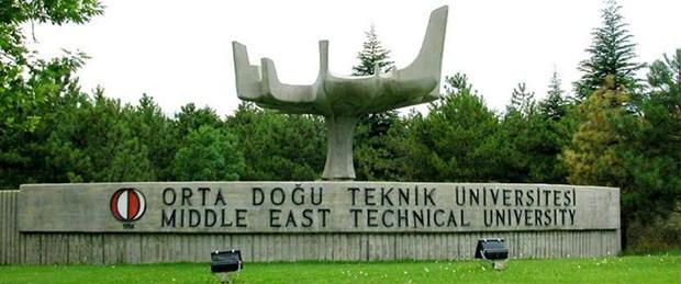Türkiye'den 10 üniversite 24 alanda sıralamalarda yer buldu