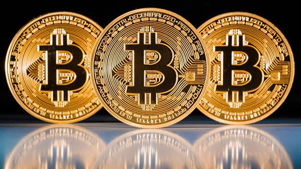 Bitcoin milyarderleri servet kaybetti