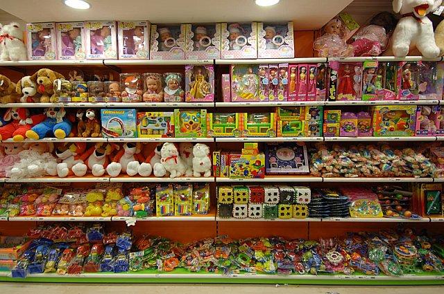 Bakanlık açıkladı: 34 ürün grubundaki güvensizlik azaldı