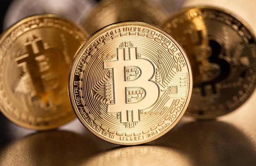 Nobelli Ekonomist, Bitcoin'in çöküşünü bekliyor