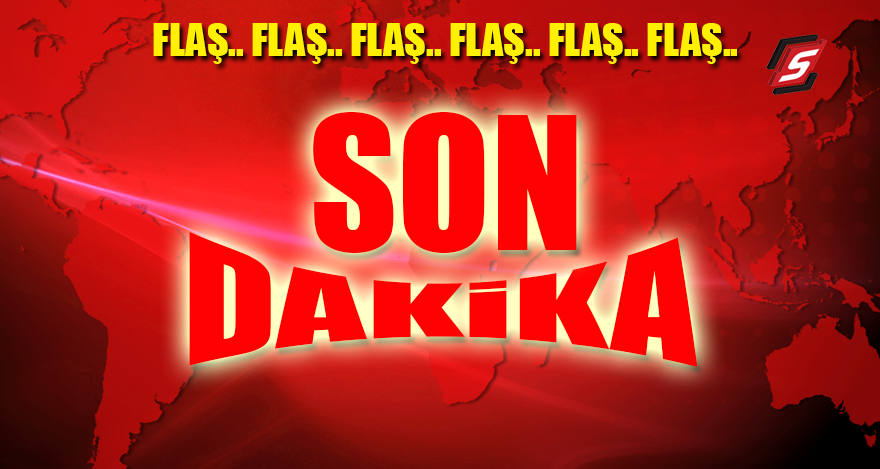 TSK bomba yağdırdı! 8 terörist öldürüldü