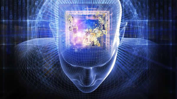 """Ericsson: """"Teknoloji daha insancıl hale gelecek"""""""