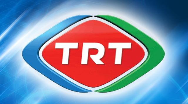 Bozdağ'dan TRT açıklaması