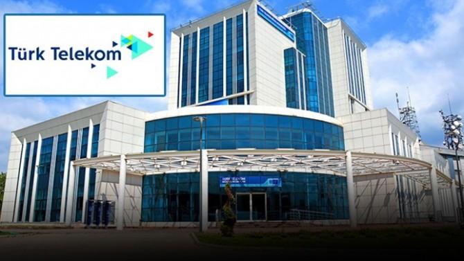 Türk Telekom Devlete mi dönüyor?