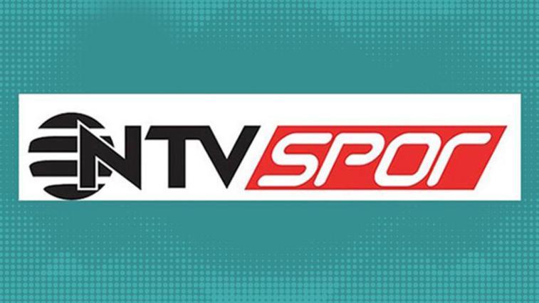 NTV Spor satıldı! İşte kanalın yeni sahibi