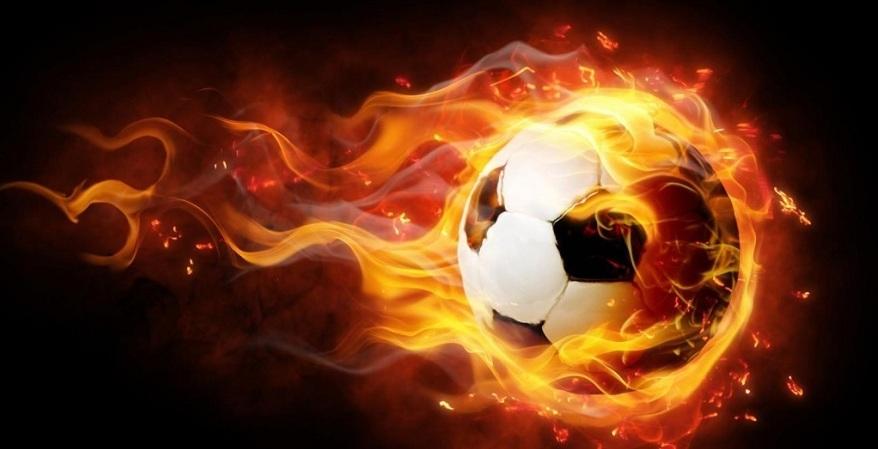 TFF ertelenen Boluspor-Galatasaray maçının tarihini açıkladı