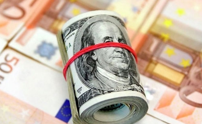 Dolar ve Euro rekor kırdı