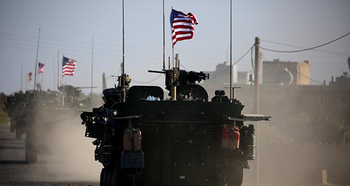 YPG yüzünden Türkiye ile ABD arasında savaş çıkar mı?