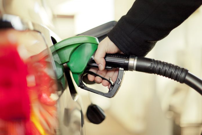 Türkiye dünyada benzinin en pahalı olduğu ülke!