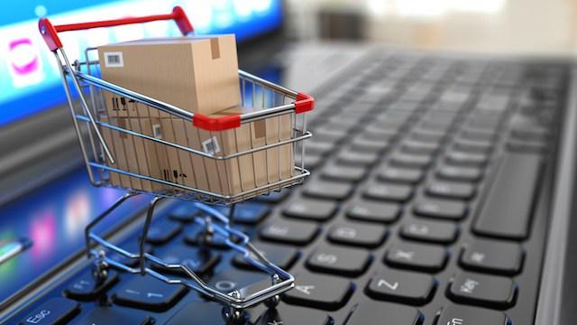İnternet alışverişinde gümrük muafiyeti düşüyor