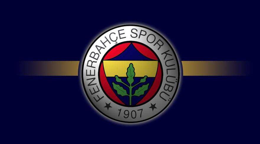 Flaş Transfer! 'Fenerbahçe ile görüştük'