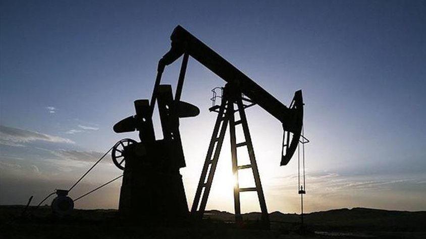 BAE'den yeni petrol anlaşması