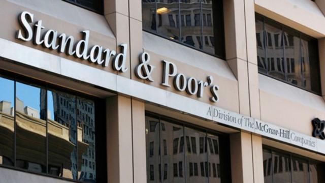 Standard&Poor's'a göre, Türk bankaların kârlılığı düşecek