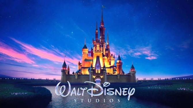 Disney, Alibaba ile lisans anlaşması imzaladı