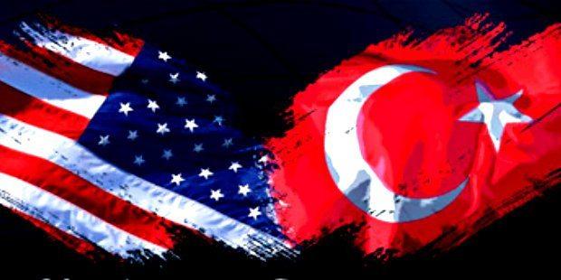 Türkiye-ABD ile ilgili görsel sonucu