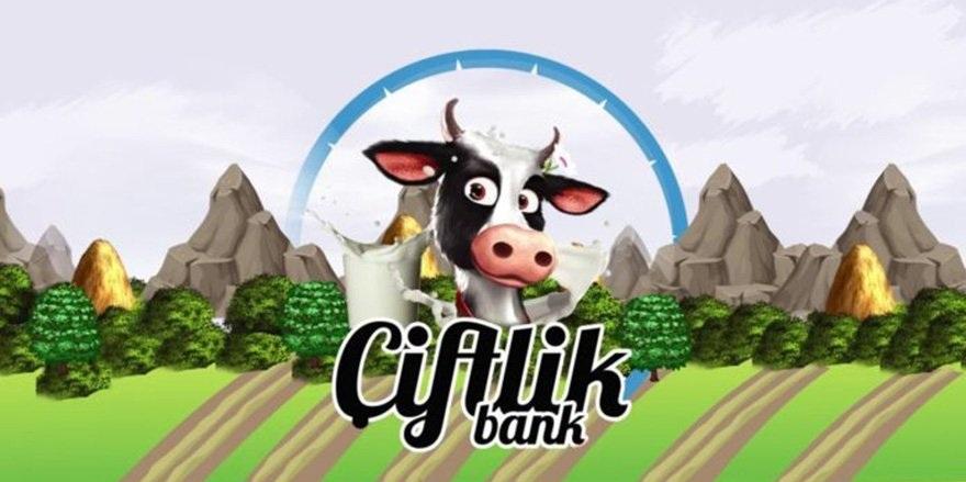 Çiftlik Bank mağdurlarına kötü haber