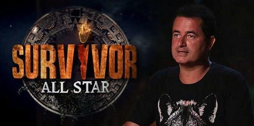 Survivor'da dün akşam kim elendi?