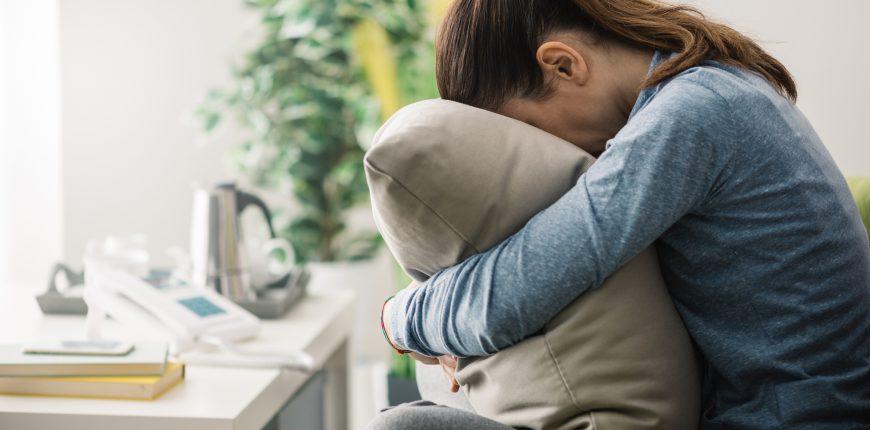 Çağımızın hastalığı depresyona dikkat!