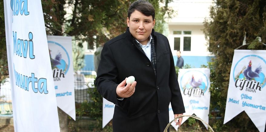 Mehmet Aydın o ülkede görüntülendi! İşte son hali