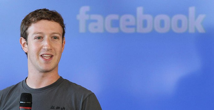Zuckerberg'den tam sayfa özür metni