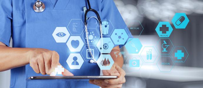 Hükümet düğmeye bastı sağlık konusunda reform niteliğinde düzenleme