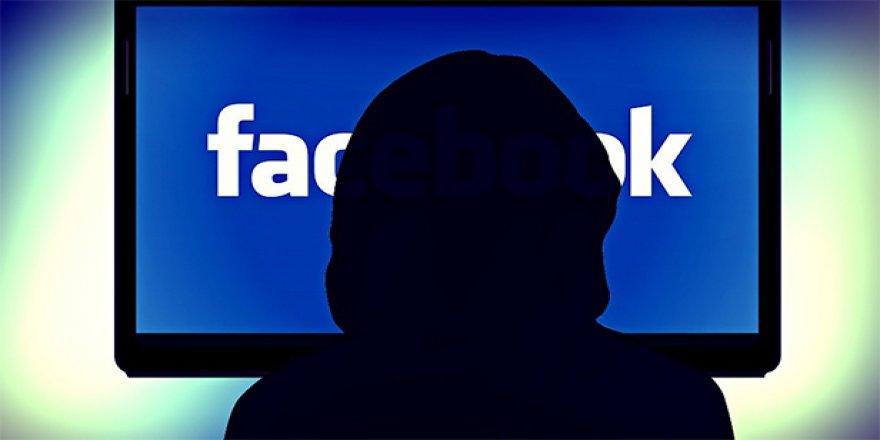 Kullanıcılarından Facebook'a davalar açılmaya başlandı