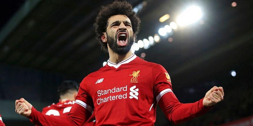 Salah, Dünya Kupasına yetişecek mi? Açıklandı