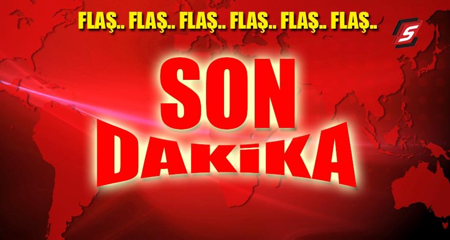 Son Dakika…İstanbul'da oteli taradılar!