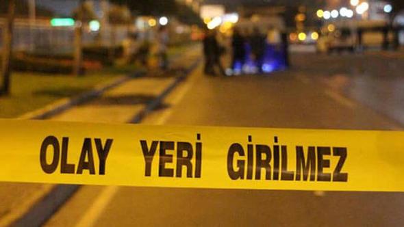 Gaziantep'te vahşet! Önce çocuklarını katletti, sonra intihara kalkıştı!