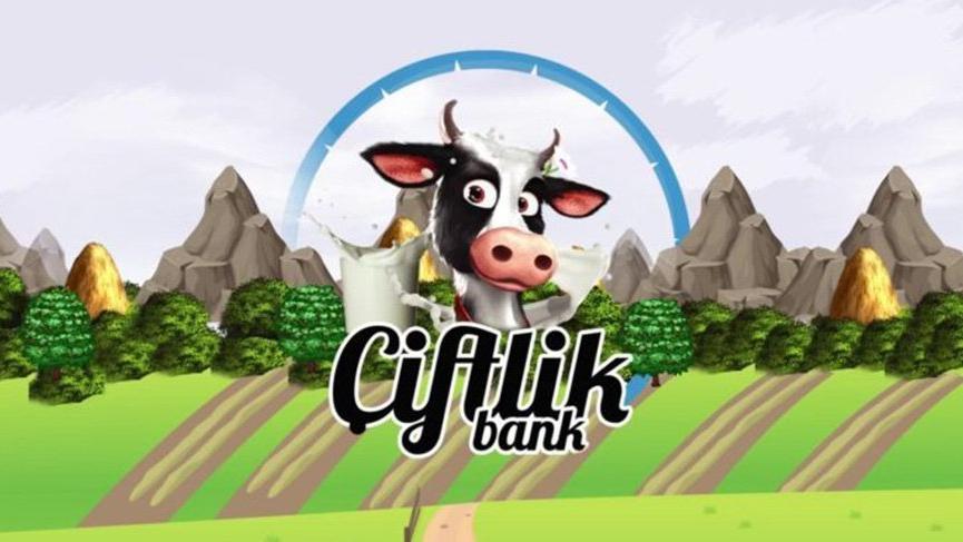 Ünlü yönetmen açıkladı: 'Çiftlik Bank'ın filmi çekilecek!