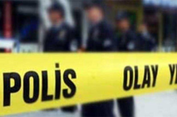 İzmir'de korkunç cinayet! 2 kişi öldü, 1 kişi yaralandı