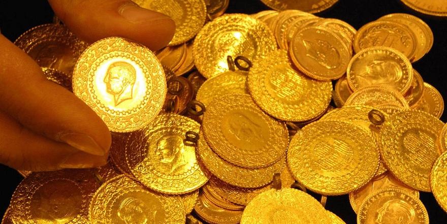 Mehmet Şimşek'ten Altın tahvili müjdesi