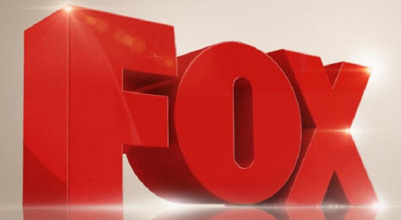 ŞOK GELİŞME! FOX O diziyi yayından kaldırdı