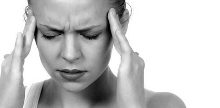 Her baş ağrısı migren midir? Migren ağrısı ile normal baş ağrısını ayırt etmenin yolları