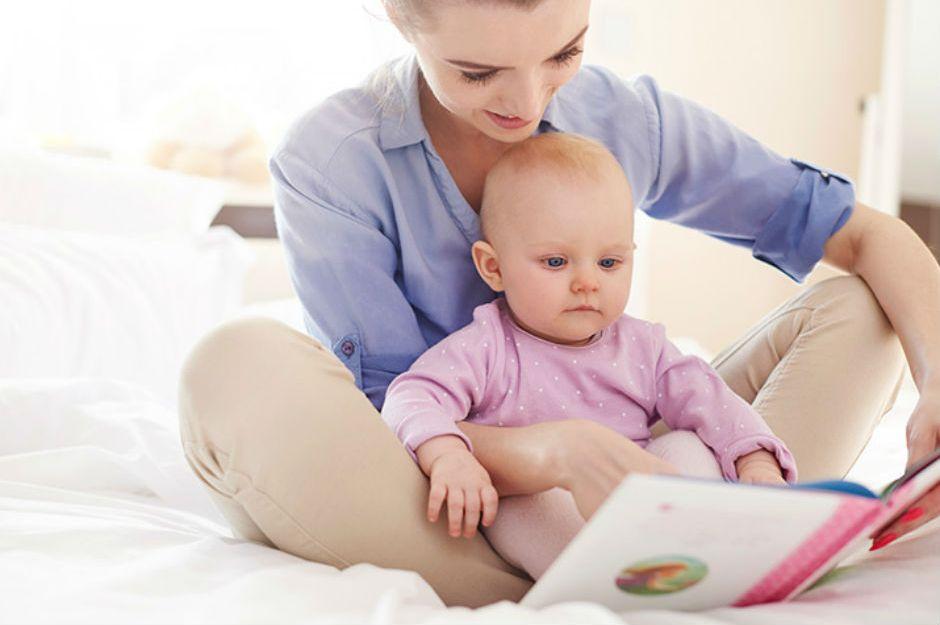 4 Aylık Bebeğin İdeal Kilosu Kaç Olmalıdır ?
